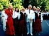 1997-juuli-saksamaal