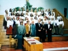 2000-4-10-okt-kontsertreis-austriasse