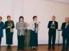 2001-14-aprill-leelo-5-juubel_0
