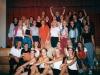 2001-15-20-aug-vigala-isetegevuskava