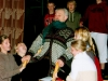2007-5-7-jaanuar-haapsalus-leelokalev