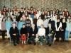 1996 esimene proov