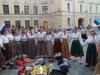 grand-prix-peterburi-koorikonkursilt-singing-world