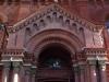 leelod-peterburi-eesti-jaani-kirikus
