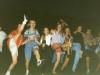1996-esimene_vigala_jalgpalli-ergutajad_1