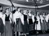 1997-6-8-juuli-saksamaa-reis