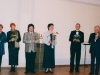 2001-14-aprill-leelo-5-juubel